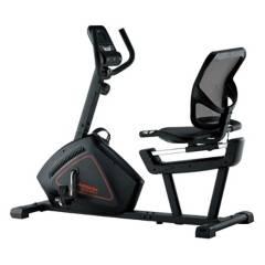 Athletic - Bicicleta Estática 500 BH
