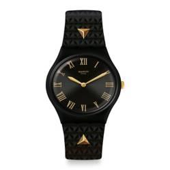 Swatch - Reloj Swatch Análogo Mujer Lancelot Gb324