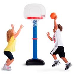 Little Tikes - Set Basketball