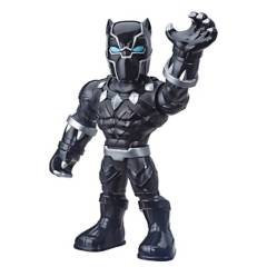 Spider-man - Playskool Heroes Marvel Super Hero Adventures Mega Mighties Black Panther