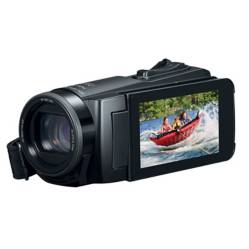 Cámara de Video Canon Vixia HF W11 2 MP