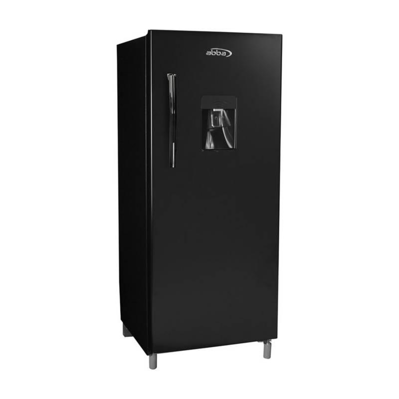 Abba - Nevera Abba NV ARS235 1P DA frost 181 litros