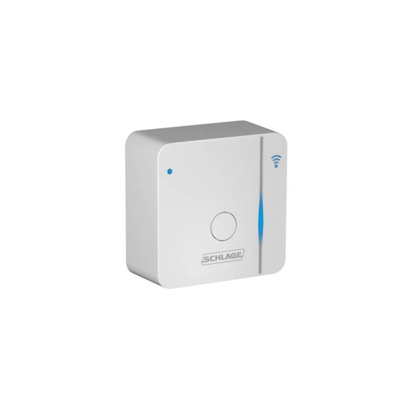 Schlage - Adaptador wi-fi br400 para sense