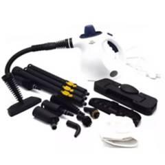 Danki - Limpiador vapor multiusos practica Steam Cleaner