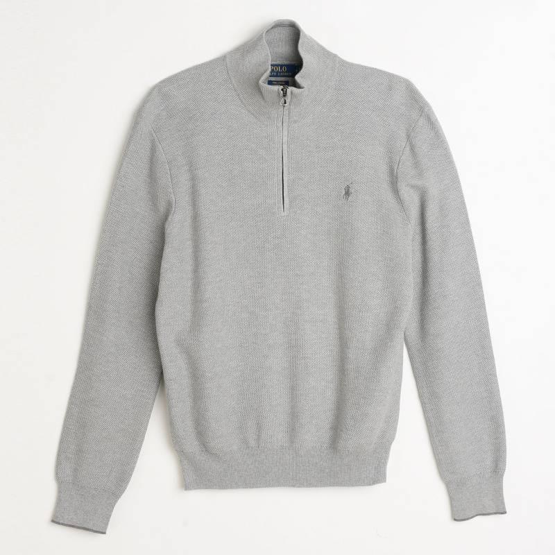 Polo Ralph Lauren - Sweater Hombre Polo