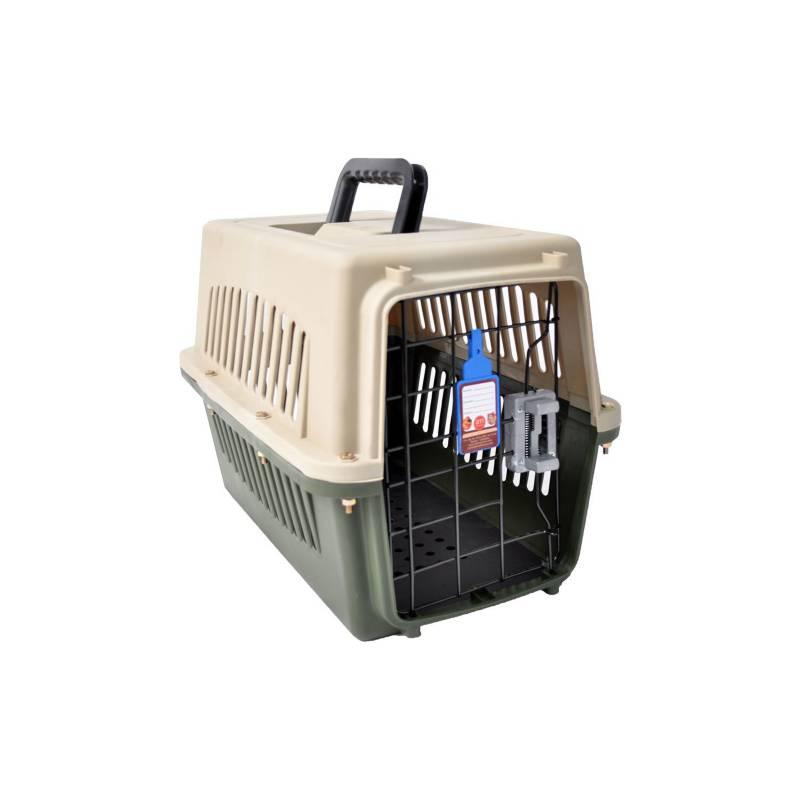 AM mascotas - Guacal #1 - para mascotas