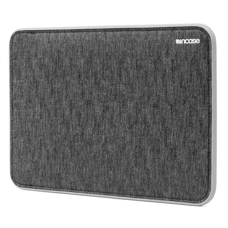 Incase - Funda Incase para Macbook