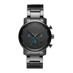 MVMT - Reloj MVMT Hombre Análogo D-Mc02-Gu