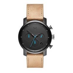 Reloj MVMT Hombre Análogo D-Mc02-Gml