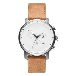 Reloj MVMT Hombre Análogo D-Mc01Wt