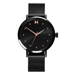 Reloj MVMT Mujer Análogo 28000033-D