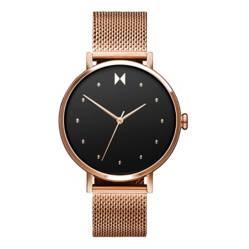 MVMT - Reloj MVMT Mujer Análogo 28000031-D