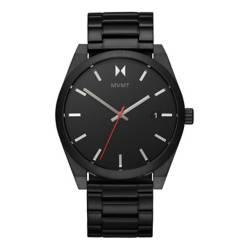 Reloj MVMT Hombre Análogo 28000039-D