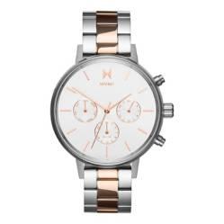 Reloj MVMT Mujer Análogo Fc01-S