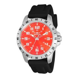 Reloj Invicta hombre Análogo 21838