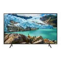 Televisor Samsung 50 pulgadas led smart tv  4k uhd