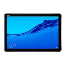 Tablet Huawei M5 Lite 10.1 pulgadas