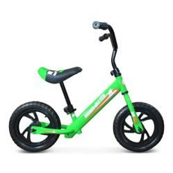 Road Master - Bicicleta Infantil Road Master Balance 12 Pulgadas