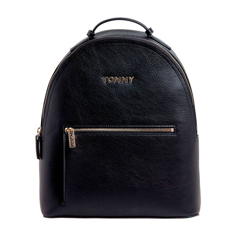Tommy Hilfiger - Morral Tommy Hilfiger Iconic Tommy