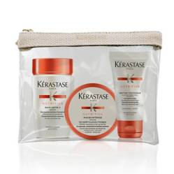 Kérastase - Pack Travel Size Nutritive