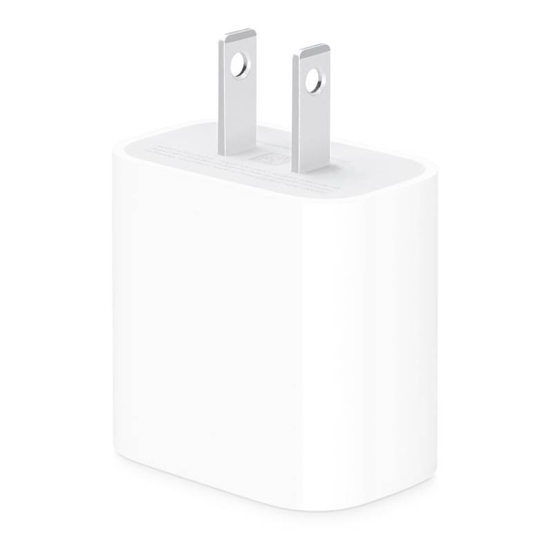 Apple - Adaptador de Poder USB-C