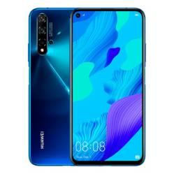 Celular Huawei Nova 5T 128GB