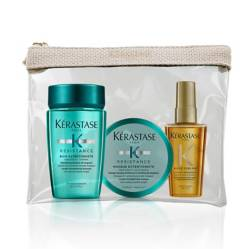 Kérastase - Pack Travel Size Extentioniste