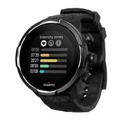Smartwatch Suunto 9