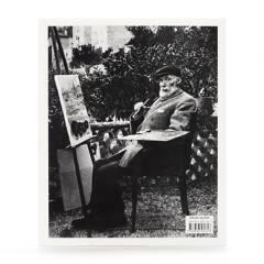 Taschen - Renoir (T.D) - Feist (560818)