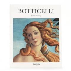 Taschen - Botticelli, Sandro (T.D) - Deimling (564649)