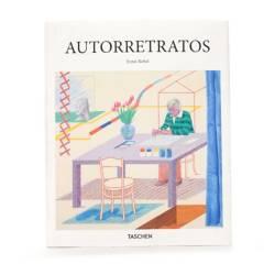 Taschen - Autorretratos (T.D) - Rebel (564731)