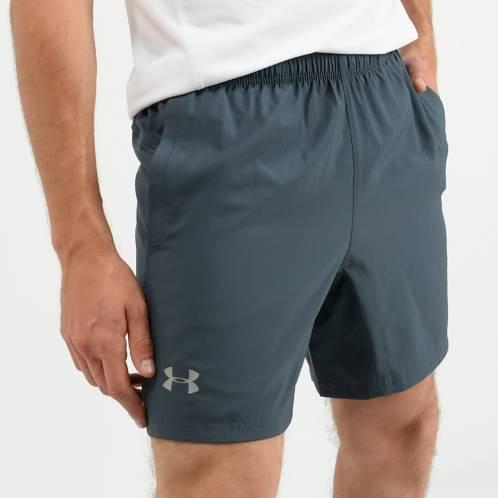 Pantaloneta Deportiva
