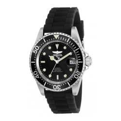 Invicta - Reloj Hombre Invicta 23678