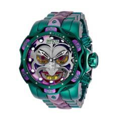Invicta - Reloj Hombre Invicta 30124
