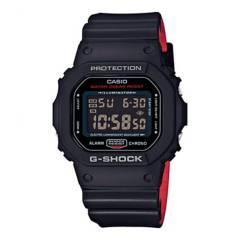 G-Shock - Reloj Hombre G-Shock