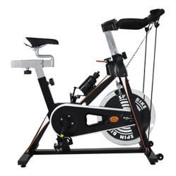Bicicleta de Spinning SB8001R