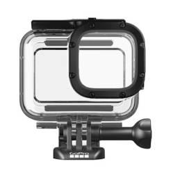 GoPro - Carcasa Protectora Sumegible a 10 Metros