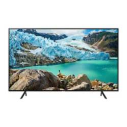 Televisor Samsung 43 pulgadas (110 cm) smart led 4k uhd