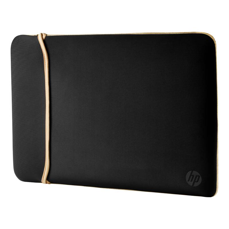 HP - Funda HP 15.6 Chroma