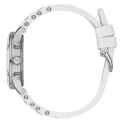 Reloj W1234L1