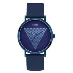Guess - Reloj Hombre Guess Imprint W1161G4