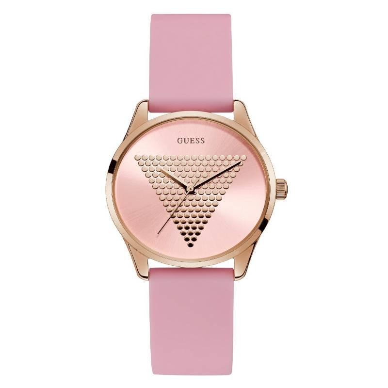 Guess - Reloj Mujer Guess Mini Imprint