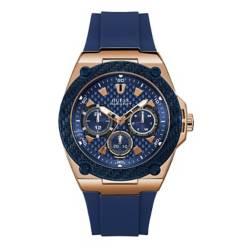Guess - Reloj Hombre Guess Legacy W1049G2