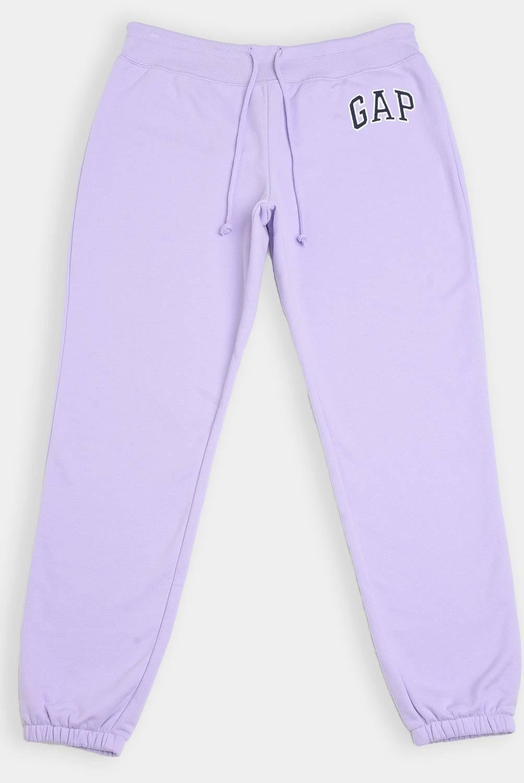 Gap Pantalon Jogger Mujer Gap Falabella Com