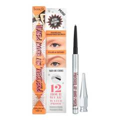 Benefit - Lápiz de Precisión para Cejas Precisely, My Brow Pencil Mini