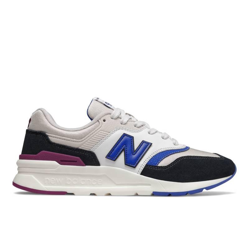 new balance 997 hombre