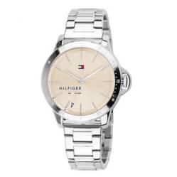 Reloj Tommy Hilfiger Mujer 1782026