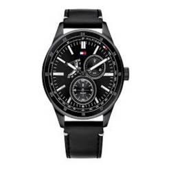 Reloj Hombre Tommy Hilfiger Austin 1791638