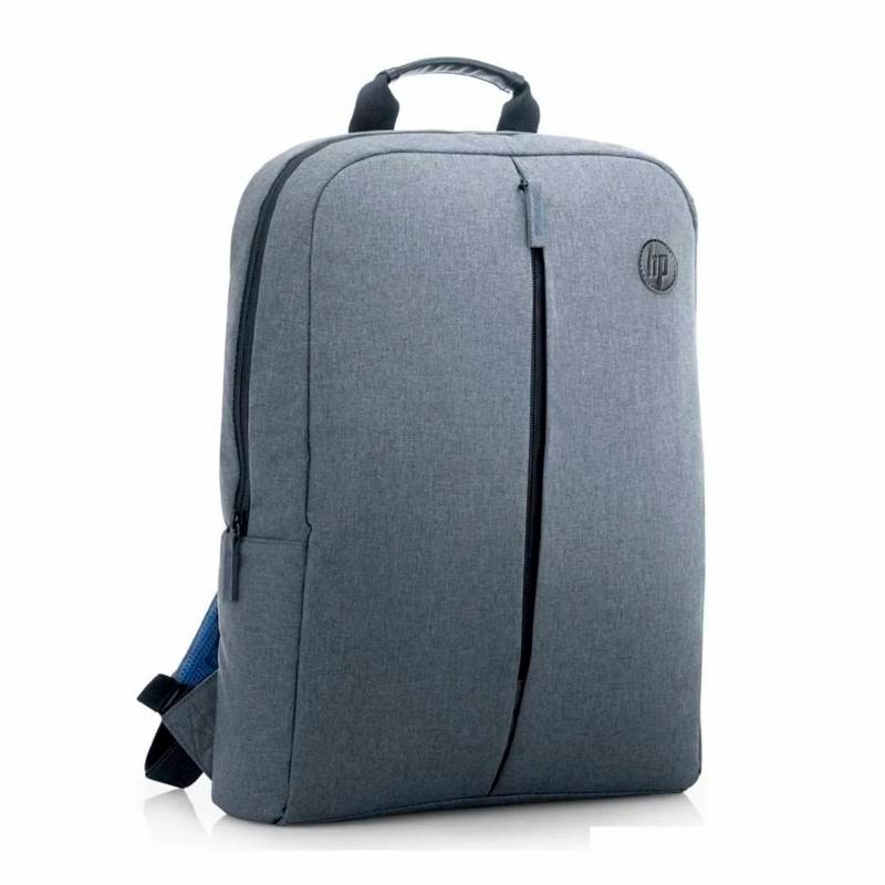 HP - Morral HP Value + Curso de ingles Discovery Channel