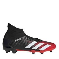 Adidas - Guayos Adidas Hombre Predator 20.3 Fg